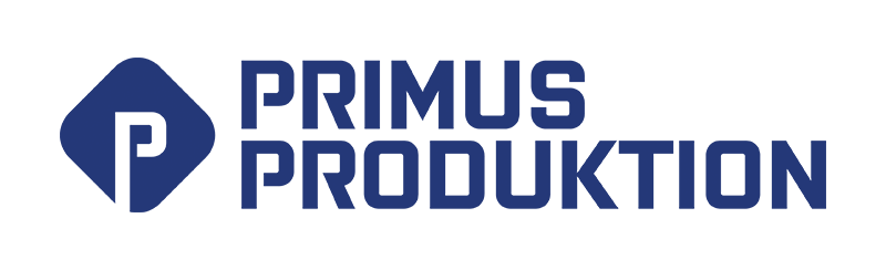 Primus Produktion Logo