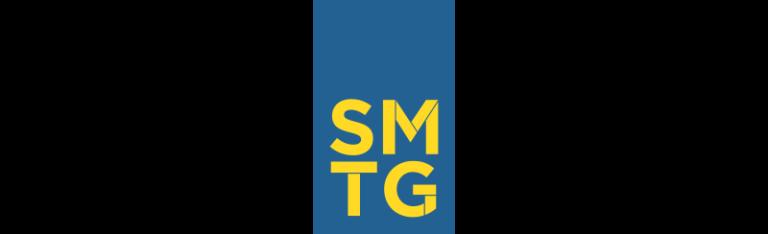 SMTG Logo.